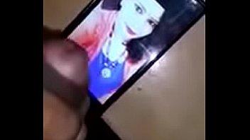 bokep seragam anak pake video download pramuka Familie immerscharf teil 1 english