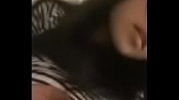 donwload malaysia abg adik sexx video perkosa Piernas abiertas en el bus