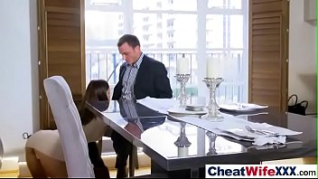 with mates wife cheating Rich mature housewife fuck for money