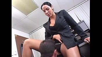 com www american free sex Masturbation while crossdressing 3