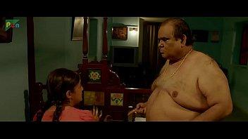 xvideos bangla actrees High schoo 14 yeas old sex scanda