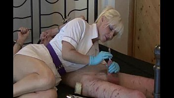 slaves cleopatra her Milf julia anna picas up a student at bar hot por