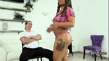 dick with xhmaster big japan black redtube Cuckolded dad eats his sons creampie from s pussy