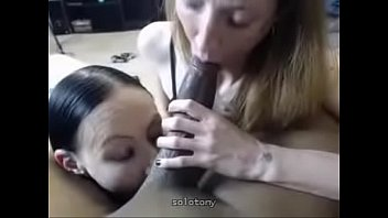 puma double with swede threesome Ass licking eating