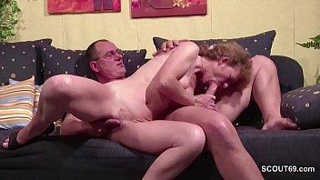 mature boy german seda Latina girl creamy squirt nolasmut