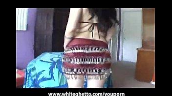 chut haryana chikni indian ki desi chudai Black ebony clit sucking orgasm