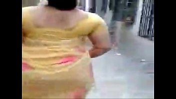 sex saree real indian in Wife shared and crampied