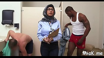 rods culmination black sinless with amazing dark shove guys into blonde vagina s Old brother fucking his small sister videos4
