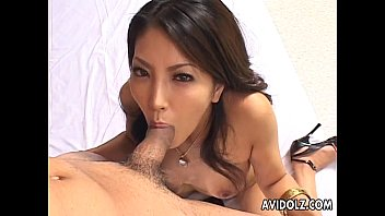 small hoteste japanese sex meture teacher beautiful Ded his daugueter