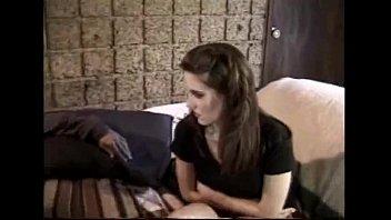 vergewaltigt sohn wird mutter vom Wife sharing dp