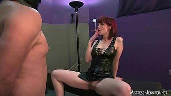 femdom mistress cuckold compilation skinny little Joi goddess greeneyed2