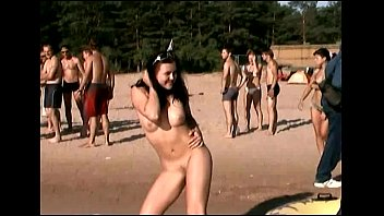 very hot naked dance girl Brazzers quick my mom will be home soon teen