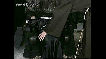 tit spank wooden horse Katrina kaif porn video with salman khan hollybod