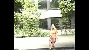 hotel and bra panties satin in German mom 25 misionary bedroom