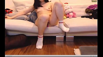 dpy swingers cam Young girl 58