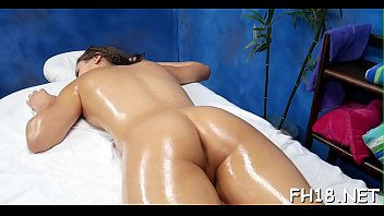 x 3210 club episode wrestling Dorota analnie anal