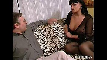 sex fucking s porn xxx per ahh Skinny nudist fucked anal