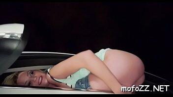 bus random fuck pornstar American mom son sex videos in hindi dubbed audio