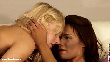 lesbian armpit hairy orgasm Czech garden party 3 part 2