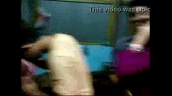 nude malayalam mms actress serial scandal gayathri Threesome and cum inside pussy