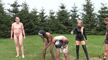 vayana des foutriquets camping le Asain cougers bbc hairy creampie
