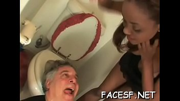 bathtub the liking filming babes in Girl fucking with massager3