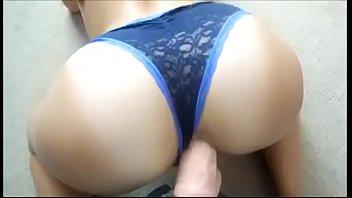 her heather pornstar butt gets split Belly cumshot girl