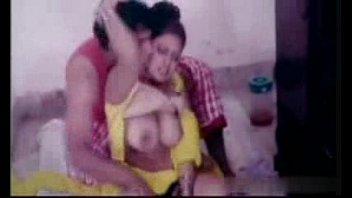 grade pashto video songs nude third hot movies Shrunken man vore
