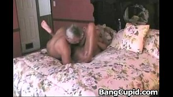 pussy gets licked her mature Son insect sex