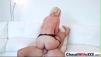 sexy 28 fucked hot movie hardcore housewives Jebu mu zenu a on gleda