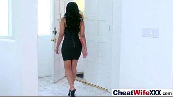 ebony wife nasty Sister plays with brothers foreskin