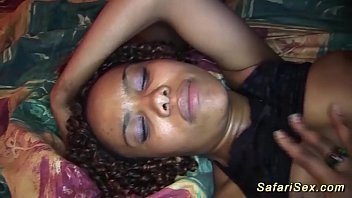 sex african video south Best from hotaru popular upcomingb660e511f7b59f7e99de0b4dc6d2427a