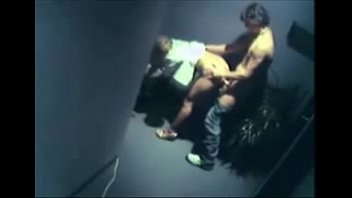 johannesburg sex caught nicole on n rico camera Black feet gf