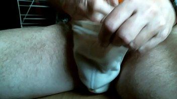 boy ducha oculta camara gay Wfetrips for friend