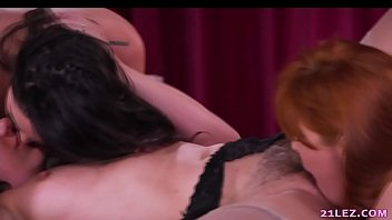 maid naughty spanish Gay knife play9