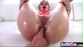 anal butts movie girls fucked big 21 get Turkish anal facail