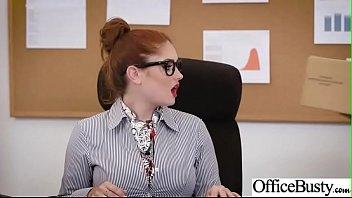 office whore busty Trashy slutty fatty fucked