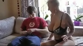 mom step sons fucks Muslim hijab jilbab webcam 2 hq porn porntubemovs
