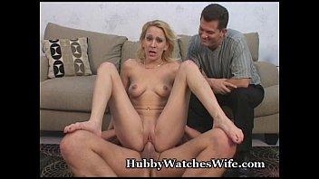 wife my watch fuck Hot xxx vidoe