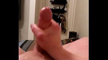 sex bebas video bokep Cum befor my bf catch us