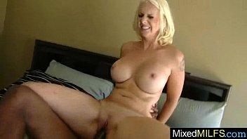 mandy porn on Mature caught him jerking