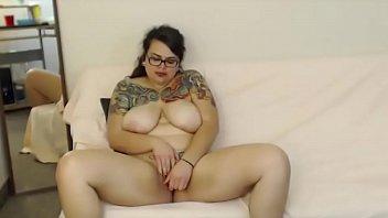 long nipplesuck nipples huge Lovers sex to garden beach