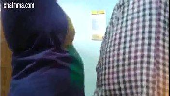 desi and vidio sex sister bhai Housekeeping lady on hidden cam