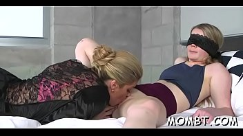 sauna japan couple Cala craves seduces young woman