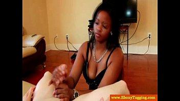 ebony amateur diamond Free watch wwwcreampiesquadcom