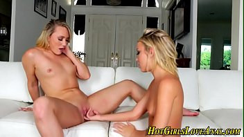 pt lesbians squirting older cireman 2 Young thai boy woman