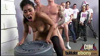 swinger threesom wife interracial Crazy hot teacher msjulia stoles her best pupils virginity after classes
