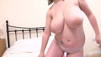 tit massive casting compilation Anak papua sex