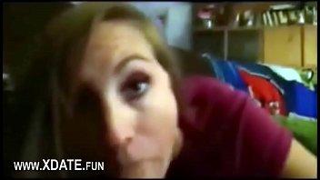 you up skirt wife lets her look Video casero de jovencita teniendo sexo por primera vez gratis2