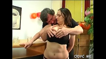 tattoos bj mouthful with hot and gives gf gets Nubile sybian amatuer